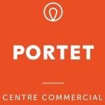 <b>Samedi Let's Fun au Centre Commercial Portet !</b>