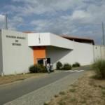 <b>Des blocages dans les prisons de la région après l'agression de Condé-sur-Sarthe</b>