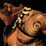 <b>Toulouse : pour tout savoir sur les tatouages, une conférence au Muséum avec un anthropologue</b>