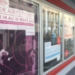 <b>Marmande : un festival pas comme les autres autour du numérique</b>