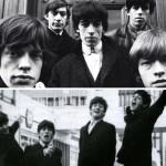 <b>Quiz. Exposition Beatles Vs Rolling Stones à Trouville : êtes-vous incollables ?</b>