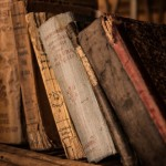 <b>Villeneuve d'Ascq. Grande vente de livres anciens et rares ce samedi 9 mars</b>