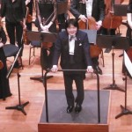 <b>Debussy Ravel, apothéose des musiques de France</b>