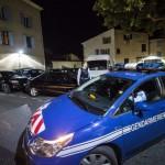 <b>Toulouse. Séquestré et drogué, le couple de septuagénaires avait été trahi par son ancien employé</b>