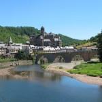 <b>Occitanie : six villages sont parmi les 20 plus beaux de France, selon un célèbre journal anglais</b>