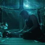 <b>AU CINEMA. Thor, Captain America, Hulk... «Avengers: Endgame» ou le Crépuscule des Dieux</b>