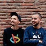 <b>Avant le Stadium, Bigflo & Oli annoncent un concert dans une petite salle de Toulouse</b>