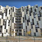 """<b>Toulouse. Jean-Luc Moudenc veut transformer """"l'immeuble de la honte"""" en """"résiden...</b>"""