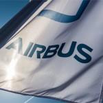 <b>Toulouse. Un jeu de chaises musicales s'opère à la tête des activités spatiales d'Airbus</b>