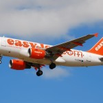 <b>Envie de voyager pas cher cet été ? Easyjet propose des destinations à petits prix depuis Toulouse</b>