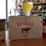 <b>Un nouveau restaurant et traiteur aux saveurs de l'Italie vient d'ouvrir, près de Toulouse</b>