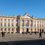<b>Municipales 2020 à Toulouse : plusieurs candidats testés dans un premier sondage</b>