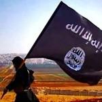<b>Toulouse. « L'islam radical reste présent et inquiétant dans les quartiers »</b>