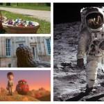 <b>Toulouse : nos idées pour occuper vos enfants pendant les vacances de Pâques</b>