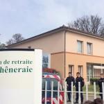 <b>Toulouse. Cinq morts dans un Ehpad : information judiciaire ouverte pour homicides involontaires agg...</b>