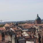 <b>Immobilier. Que peut-on acquérir comme logement, à Toulouse et aux alentours, pour 250 000€ ?</b>