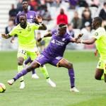 <b>Ligue 1. Le match nul entre Toulouse et Lille offre le titre au Paris Saint-Germain</b>
