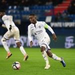 <b>Ligue 1. Un gros défi attend le Toulouse Football Club qui reçoit Lille, deuxième du championnat</b>