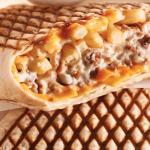 <b>Toulouse : un nouveau fast-food spécialisé dans le canard ouvre, 50 tacos offerts</b>