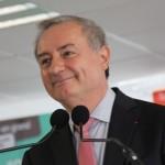<b>Toulouse. Jean-Luc Moudenc interpelle l'Etat pour améliorer l'accueil des réfugiés</b>