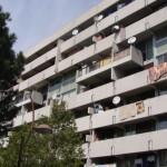 """<b>Toulouse : après """"l'immeuble de la honte"""", voici les démolitions prévues dans les 15 ...</b>"""