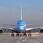<b>Toulouse. Malgré l&#039;arrêt de la production, Airbus estime que l&#039;A380 est « un succès »</b>