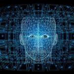 <b>Avec Aniti, Toulouse va devenir un des leaders mondiaux de l'intelligence artificielle</b>