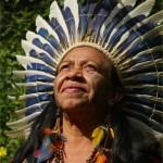 <b>Toulouse : une Nuit amazonienne au Museum avec la venue exceptionnelle d'une cheffe de tribu</b>