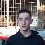 <b>Tarn. Disparu depuis une semaine, le jeune fugueur de treize ans a été retrouvé</b>