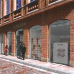 <b>Toulouse. Healthy bar, espace beauté… Pierre Fabre va ouvrir une boutique près du Capitole</b>