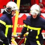 <b>Aveyron : un jeune homme de 20 ans perd la vie dans l'incendie de son appartement</b>