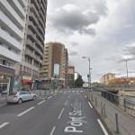 <b>Toulouse. Coups de feu sur la voiture d'une vice-procureure : ce que l'on sait en cinq poi...</b>
