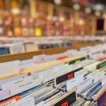 <b>Toulouse. Des dizaines de milliers de disques et vinyles mis en vente dans une salle de concert</b>