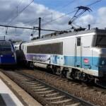 """<b>Occitanie. TER, retards de travaux, voies dégradées... La Région accuse la SNCF de """"sabotage&qu...</b>"""