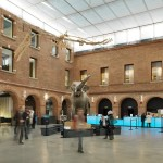 <b>Bon plan. À Toulouse, les musées seront gratuits, dimanche : voici la liste</b>