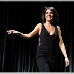 <b>Toulouse. Florence Foresti interdit l&#039;usage des téléphones pendant son spectacle</b>