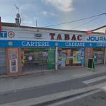 <b>Prise d'otages à Blagnac, près de Toulouse : le forcené mis en examen et incarcéré</b>