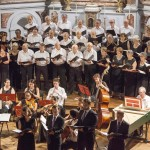 <b>Voce Tolosa Ensemble Choeur et Orchestre</b>
