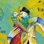 <b>Festival Tangopostale - Festival international de tango de Toulouse</b>