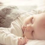 <b>Baby gym, massages… Près de Toulouse, un centre de bien-être organise un salon parents-bébés</b>