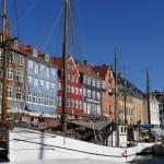 <b>Escapade. Copenhague, la belle nordique qui invite au voyage : nos bons plans depuis Toulouse</b>