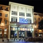 <b>Toulouse. Un promoteur immobilier met la main sur le cinéma UGC, en plein centre-ville</b>