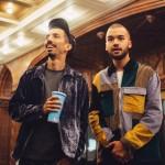 <b>Envie de rencontrer BigFlo & Oli ? Les deux rappeurs vous donnent rendez-vous à Toulouse</b>