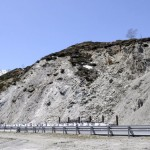 <b>Andorre : la route d'accès au Pas de la Case fermée au moins un mois</b>