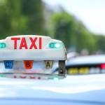 <b>L&#039;aéroport Toulouse-Blagnac va-t-il être bloqué par les taxis, dans les prochains jours ?</b>