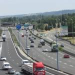 <b>Toulouse. Moudenc dit &quot;non&quot; à la baisse de la vitesse sur le périph, une étude prône le st...</b>