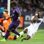 <b>Ligue 1. Toulouse peut officiellement confirmer son maintien, samedi, à Amiens</b>