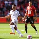 <b>Ligue 1. Toulouse peut valider son maintien face à Rennes, dimanche, au Stadium</b>
