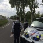 <b>Prise d&#039;otages à Blagnac : le pistolet du ravisseur tirait des cartouches à blanc</b>