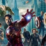 <b>Toulouse. Plus de 60 000 spectateurs ont déjà vu Avengers Endgame dans la Ville rose</b>